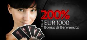 sign-up-bonus-it