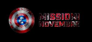 missioni-novembre